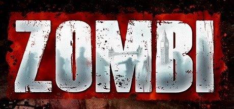 zombi_naked_logo