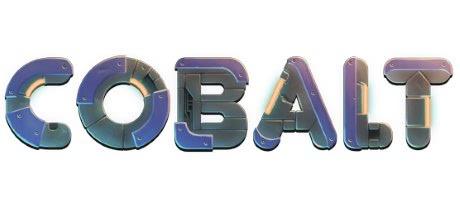 Cobalt_game_logo