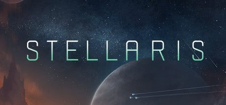 Stellaris_logo
