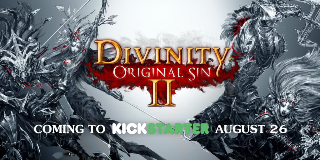larian-heads-back-to-kickstarter-for-divinity-original-sin-2