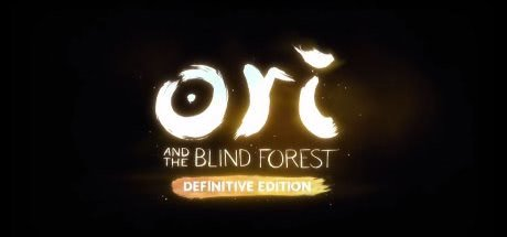 ori-Definitive-Edition