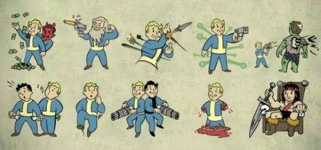 fallout4-perks