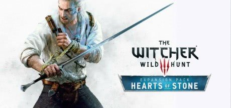 hearts of stone witcher 3