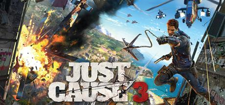 Just-Cause-3-04