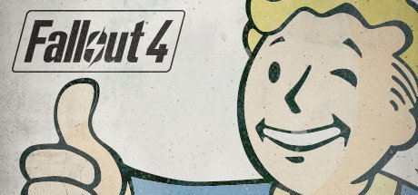 fallout4-logo