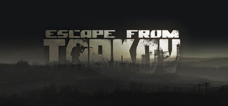 escape-from-tarkov_logo