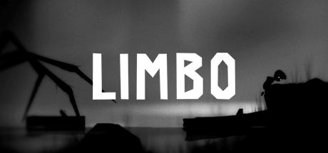 Limbo-05-min(1)