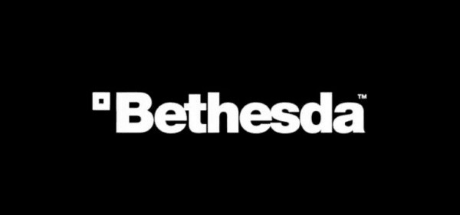 bethesda-E3
