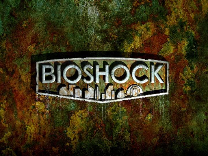 bioshock 1
