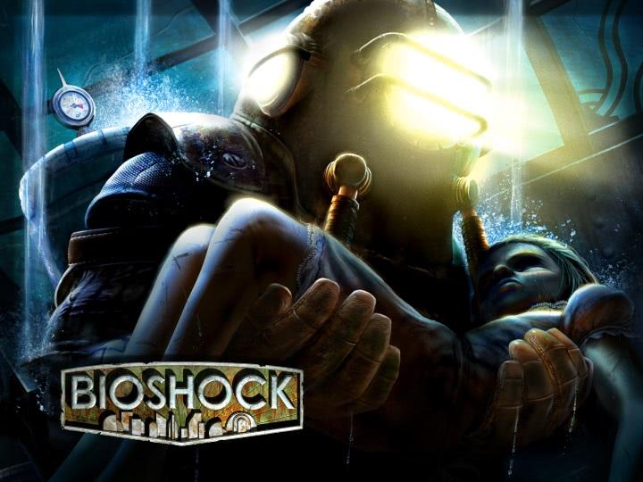 bioshock b