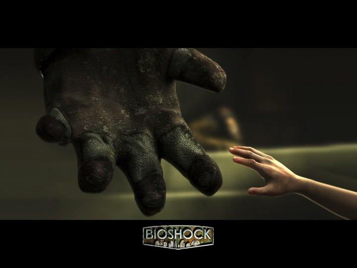 bioshock c