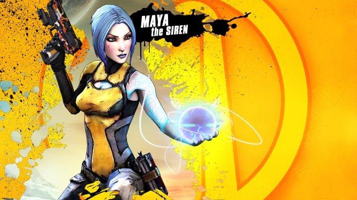 MAYA_02