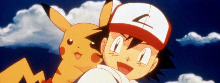 Pokemon go как начать