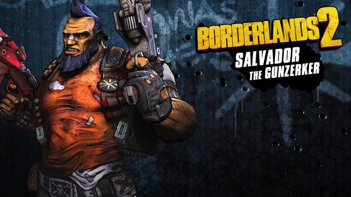 SALVADOR_01