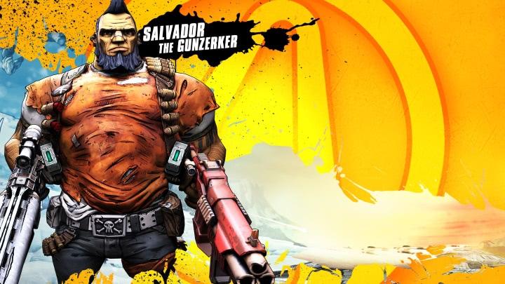 SALVADOR_02