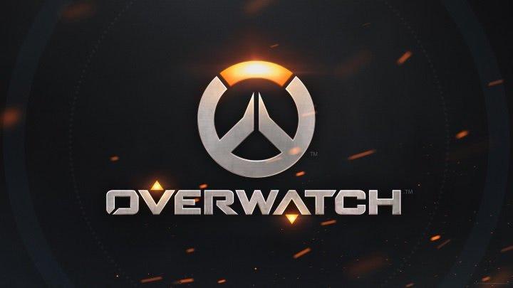 logo-burst