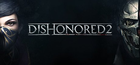 dishonored-2-steam