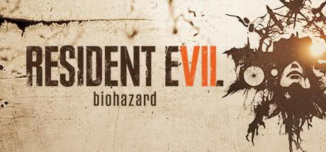 Resident7