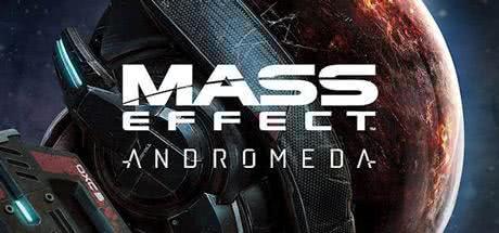 Mass-effect-andromeda-DENUVO