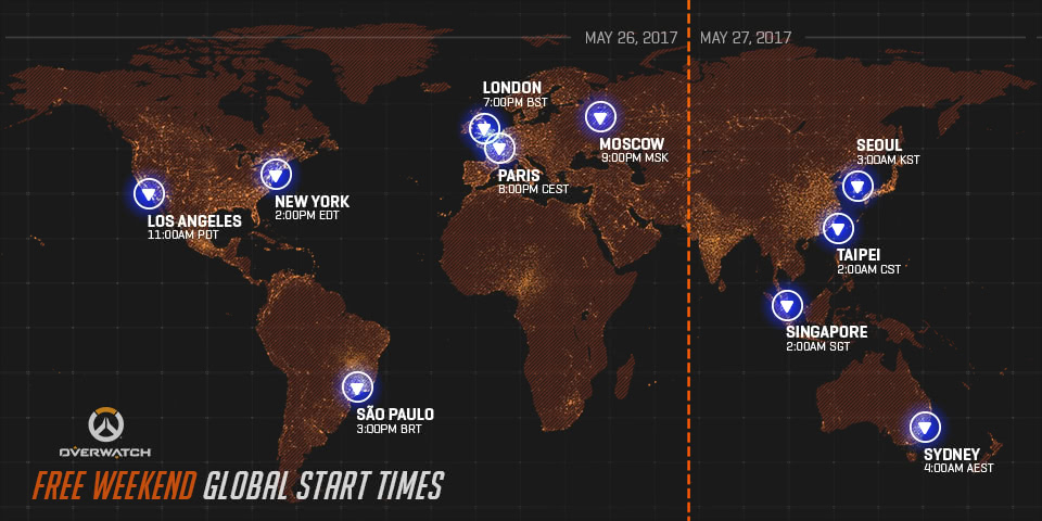 schedule-overwatch