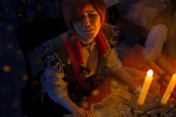 Shani-by-Lyumos-witcher-3-cosplay-170403