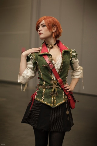 Shani-by-Lyumos-witcher-3-cosplay-170404