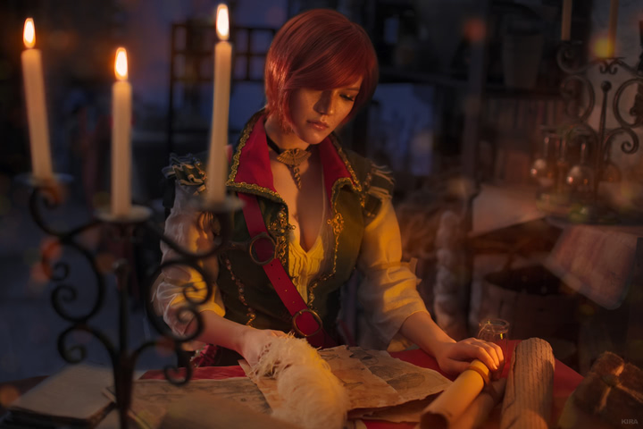 Shani-by-Lyumos-witcher-3-cosplay-170407