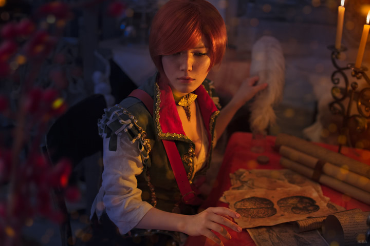 Shani-by-Lyumos-witcher-3-cosplay-170410