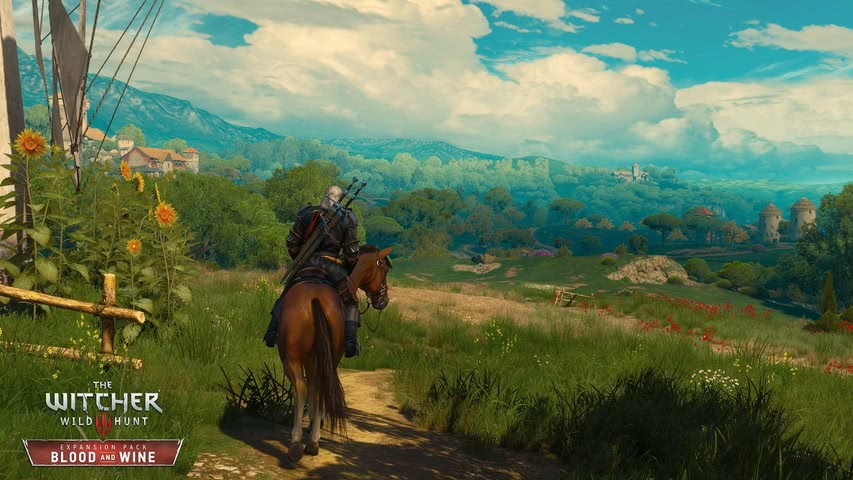 EN-The_Witcher_3_Wild_Hunt_Blood_and_Wine_A_vast_new_land_awaits-copy