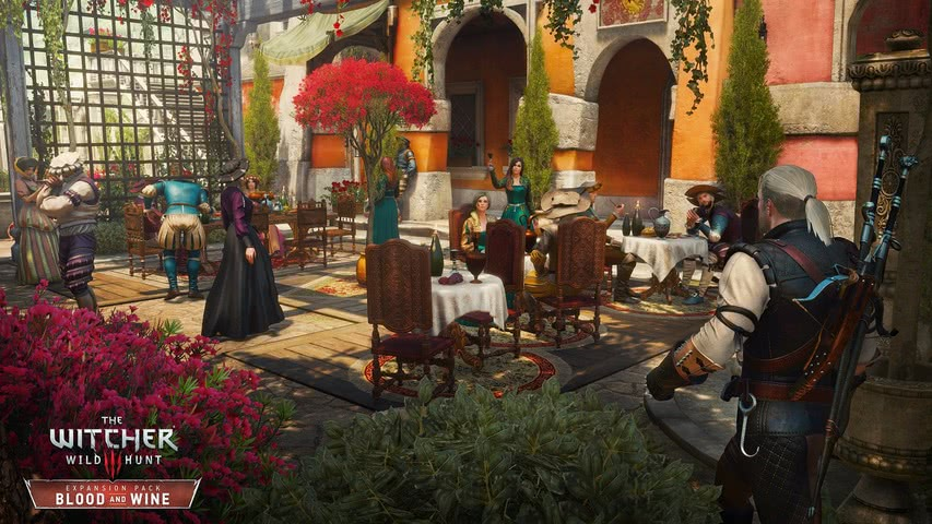EN-The_Witcher_3_Wild_Hunt_Blood_and_Wine_Grab_a_seat_and_have_a_glass_of_wine-copy