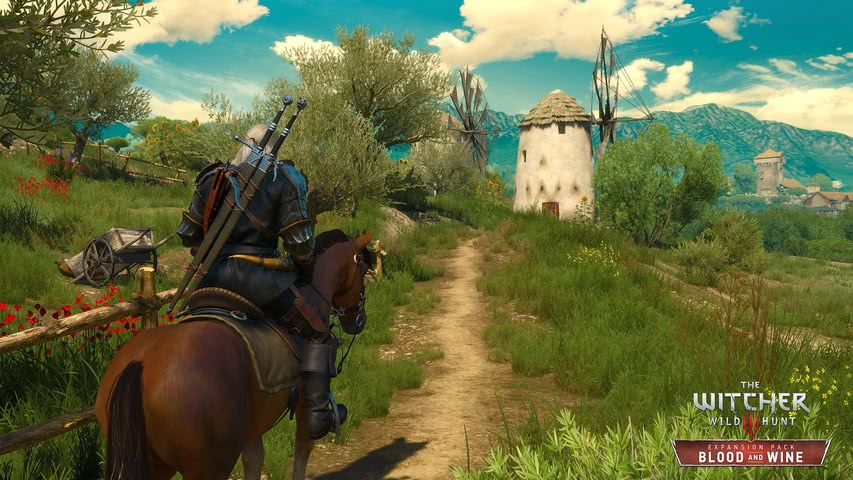 EN-The_Witcher_3_Wild_Hunt_Blood_and_Wine_Lets_check_if_millers_home