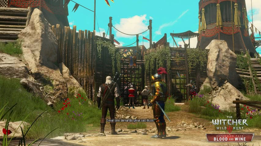 EN-The_Witcher_3_Wild_Hunt_Blood_and_Wine_Whats_that_behind_that_gate