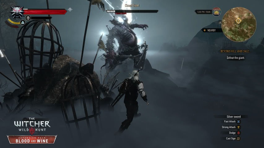 EN-The_Witcher_3_Wild_Hunt_Blood_and_Wine_The_giant_is_about_to_meet_his_maker